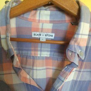 Slate & Stone Men's Shirt